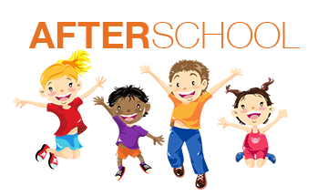 After School Program | Sacred Heart School | Hartsdale, NY